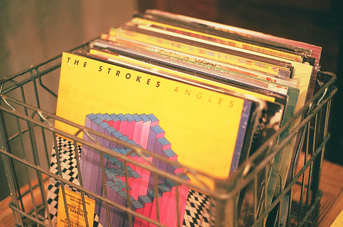 angles-film-music-the-strokes-vintage-Favim.com-229988