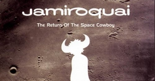 jamiroquai-the-return-of-the-space-cowboy-download-descarga-320