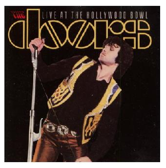 an introduction to the analysis of the doors concert Thea 110 introduction to live performance and production word count:  live theatre analysis the set used for vernon god little was highly symbolic and simplistic.
