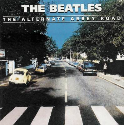 The-Beatles-The-Alternate-Abbey-Road-1997-Front-Cover-47435