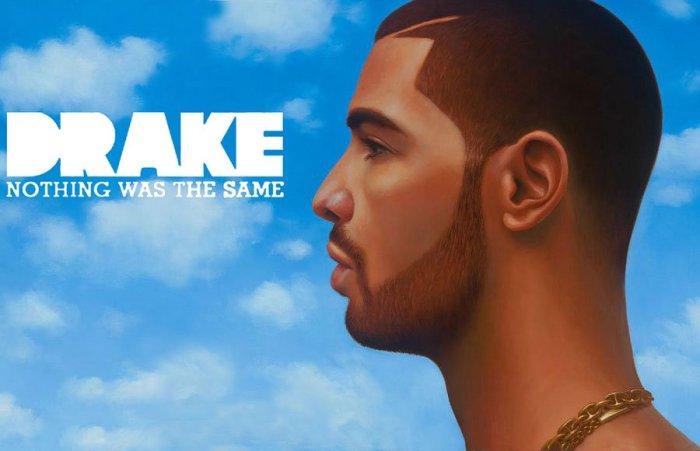 drake-nothing-was-the-same_Vsa7O