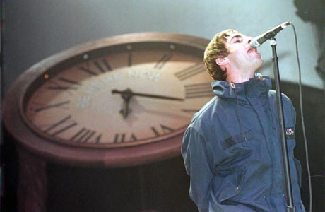 liamgallagher460