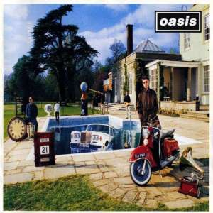 Oasis-Be-Here-Now-Delantera