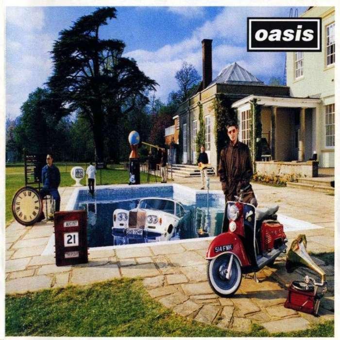 Oasis-Be-Here-Now-Delantera