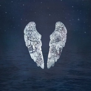 ghost-stories-by-coldplay
