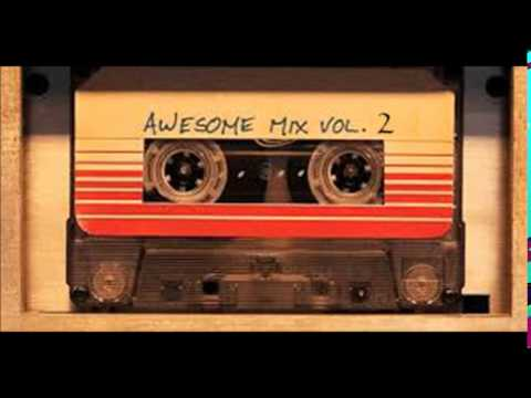 guardians of the galaxy awesome mix vol 2 free download