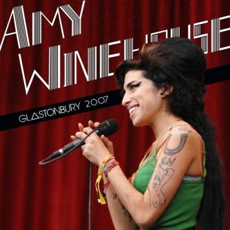 cd_amywinehouse_glastonbury2007