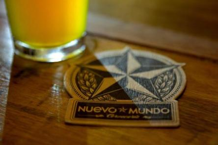 peruvian-craft-beer