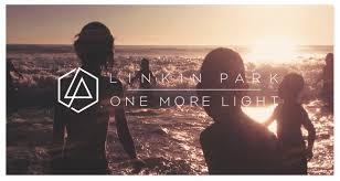 onemorelight