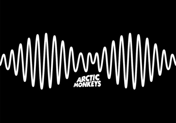 arctic-monkeys-logo-am-canvas