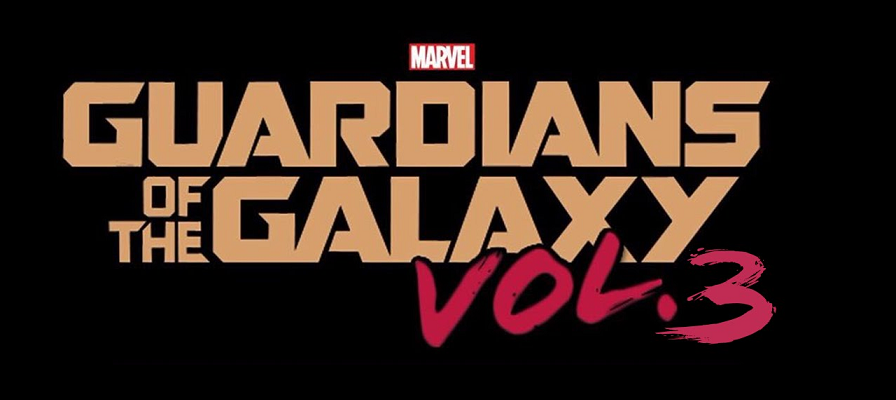 Download Guardians Of The Galaxy  Awesome Mix Vol 3 -3367